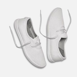 NEW Allbirds Women's treeskippers